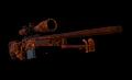 Mauser SP66 (Autumn).png