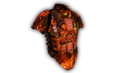 Heavy Armor (Autumn).png