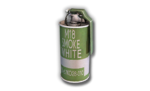 Smoke Grenade White.png
