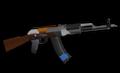 AK-47 (Dreadnought).png