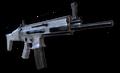 FN Scar CQC (Iron).png