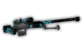 AW Magnum (Neon Dragon).png