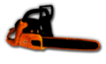 Chainsaw (Halloween).png