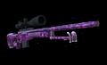 Mauser SP66 (Skully Pink).png