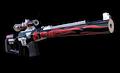 VSS Vintorez (Red Dragon).png