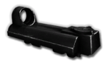 Kobra Sight SMRS.png