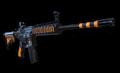 M4A1 (Alien).png