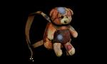 Teddy Bear Backpack.png