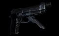 B93R (Modern Black).png