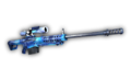 M107 (Killer Whale).png