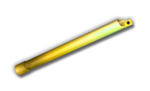 Chemlight Yellow.png