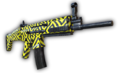 FN Scar CQC (Danger).png