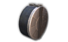 AA-12 Drum.png