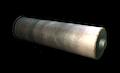 Flare Gun Ammo.png