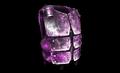 Custom Guerilla (Skully Pink).png