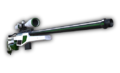 Blaser R93 (Hynx).png