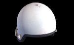 M. Style Helmet Snow.png