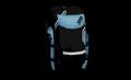 Adventure Backpack (Hynx v2).png