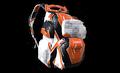 Large Backpack (Destruction).png