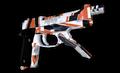 B93R (Destruction).png