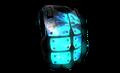 Custom Guerilla (Neon Dragon).png