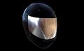Moto Helmet (Black Night).png