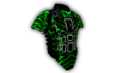 Heavy Armor (Toxic).png