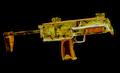 MP7 (Banana Kong).png