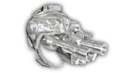 K. Style NVG (Chrome).png