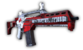 G36 (Canada).png