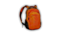 Small Backpack (Halloween).png