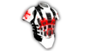 Heavy Armor (Red Dragon).png