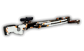 Crossbow (Destruction).png