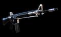 M16 (Black Night).png