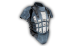 Heavy Armor.png