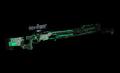 Crossbow (Battle Royale).png