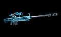 M107 (Sub Zero).png
