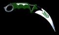 Karambit (Hynx).png