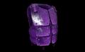Custom Guerilla (Purple).png