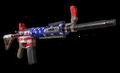 M4 (USA).png