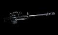 M107 (Modern Black).png