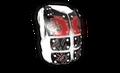 Custom Guerilla (Red Dragon).png