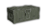 Tactical Weapon Crate.png