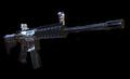 M4A1 (Black Night).png