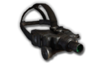 NVG Goggles.png