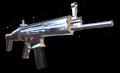FN Scar CQC (Chrome).png