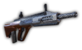 Steyr AUG (Dreadnought).png