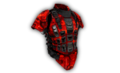 Heavy Armor (Digital Red Camo).png