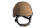 M9 Helmet Sandstorm.png