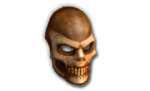 Shadow Mask.png